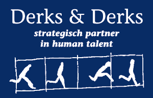 Derks & Derks B.V.